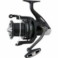 New Shimano Aerlex 10000 XTB Spod Reel ALX10000XTBSP - Carp Fishing
