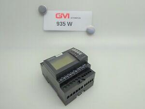 Phoenix Contact Energiemessgerät EEM-MA250 2901363 Energy Meter EMpro