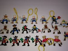 Imaginext Fisher Price Great Adventures Pirates lot of 23