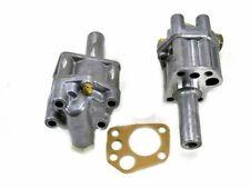 For 1975-1978 Nissan 280Z Oil Pump 93314XN 1976 1977 2.8L 6 Cyl Engine Oil Pump