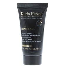 Karin Herzog Hand & Nail Crm 25ml