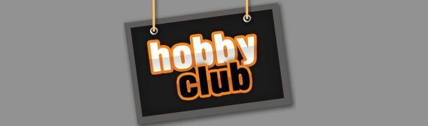 Hobby Club Australia