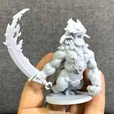 3'' Broadsword Monster Dungeons & Dragon D&D Nolzur Marvelous Miniatures figure