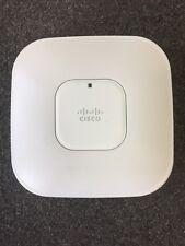 Cisco Aironet 1140 Wireless Access Point AIR-AP1141N-A-K9 AP