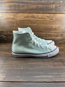 Converse Chuck Taylor All Star Renew Green Oxide Beige Women Shoes 167644C