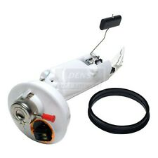 DENSO 953-3040 Fuel Pump Module Assembly