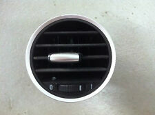 ALFA ROMEO 159 AIR CONDITIONING DASH VENT 2006-2011
