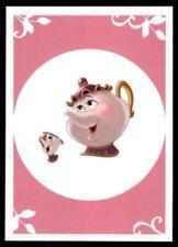 Panini Disney Favourite Friends Sticker 2018 – No. 89