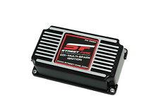 MSD 5520 Street Fire CDI Ignition Box Spark REV Limiter Digital CARB