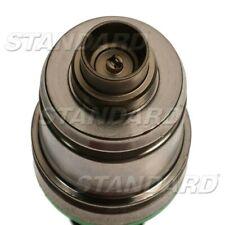 Fuel Injector Standard FJ346