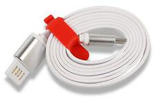 Markenlose Handy-Kabel & -Adapter für OnePlus 2