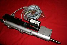 Bosch Offset Output Nutrunner Tightening Spindle 0 608 701 001 - 0608701001