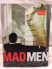 DVD - Mad Men Season One