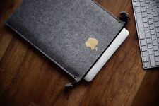 """Apple iPad pro 9.7"""" Case sleeve Case Carry Bag - for iPad PRO 9.7‑inch"""