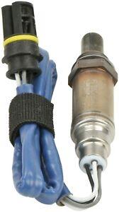 Bosch Oxygen Sensor 13862 For Mercedes-Benz C230 C280 C36 AMG CL500 E320 96-02