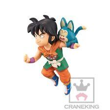 Dragon Ball Yamcha & Puar ANIME 30th ANNIVERSARY Vol.1 BANPRESTO