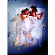Silk Lining Mummy Camping Sleeping Bags