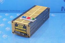 Acopian Regulated Power Supply A12Mt900 A12Mt900 60Days Warranty