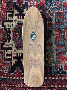 Arbor Skateboard Cruiser Complete — 28.5 Inches