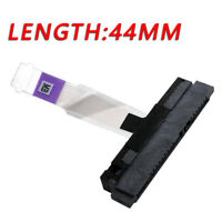 For Dell Inspiron 15 3565 3567 P63F HDD Drive Connector Cable 450.09P04.1001 tbs