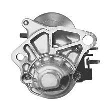 Starter Motor-Starter DENSO 280-0136 Reman
