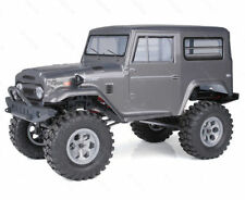 HSP RC Model Crawlers