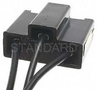 Standard Motor Products S582 Pigtail//Socket