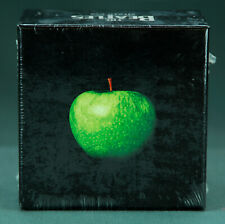2009 The Beatles Apple Stereo USB MP3 EMI Capitol New Factory Sealed Remastered
