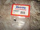 RC Electric Aircraft Electrifly Pinion Gear 15T 15 Tooth (1) GPMG0852