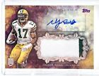 Hottest 2014 Topps Inception Football Cards 8