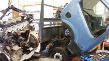 NISSAN CABSTAR 34.11 2.5 DIESEL YD25DDTi ENGINE SUPPLY & FIT 06-10