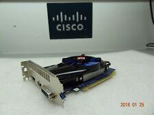 DIAMOND Radeon HD 7750 1GB GDDR5 299-1E245-000BD Video Graphics Card  *T114