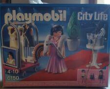 Playmobil 6150 Sonstige