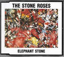 The Stone Roses Elephant Stone CD Single