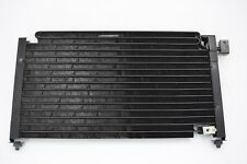 Ready-Aire 4223 A/C Condenser Fits 1990-1993 Acura Integra