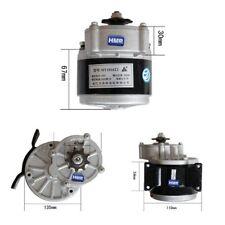 HMParts E- Scooter  RC  Elektro Motor 24V 250W - MY 1016Z2