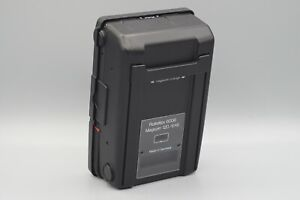Rolleiflex 6006 SLX Medium Format Film Back Ma