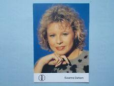 AK Europawelle Saar - Susanne Dahlem