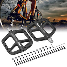 Safety Universal Nylon Ultralight Beam Accessories Fixed Gear Bicycle Pedal Band