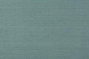 8819 Duck Egg Blue Genuine Grasscloth Wallpaper  - 5.5 metre length roll