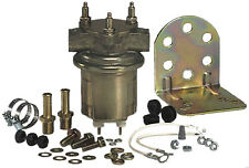 Carter P4603HD Electric Fuel Pump