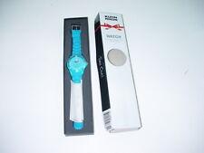 Kuhn Rikon Armbanduhr Limited Edition 10635 Damenuhr Sammleruhr selten-