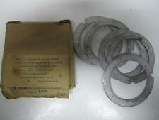 58-65 Chevrolet Pontiac Transmission Clutch Drum Thrust Washer (5) NORS 3845836