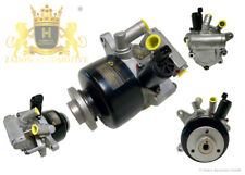Servopumpe ABC Pumpe Mercedes S600/65 AMG CL600/65 AMG V12 biturbo A0034664401