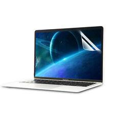 "HD Screen protector for Macbook Pro Air 2179 11/12/13/15"" screen film Anti-glare"