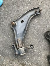 BMW Mini One/Cooper/S Left Side Front Wishbone (Part No Is 6772301) R55/R56/R57