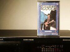 DONOVAN - Historia De La Musica Rock - Cassette Spain 1982  -  Tape  TESTED