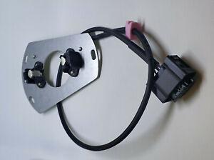 HALLGEBER for Bmw hall sensor R1100S R1150GS R RS RT 12117673277 & 12112306137