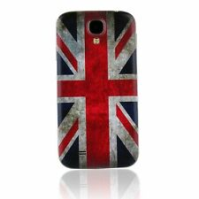 Multicoloured Housing Cases and Covers for Mobile Phone