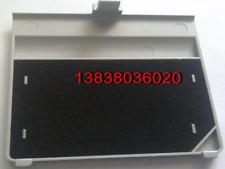 New Projector Air Filter For NEC MT1065+ LT265 LT245 vt46+